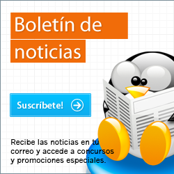 Suscribirse a ilmaistro.com