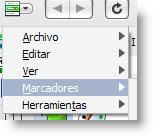 personal-menu.jpg