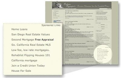 text-link-ads.jpg