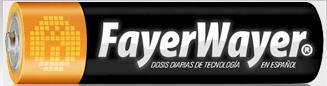 fayer-wayer