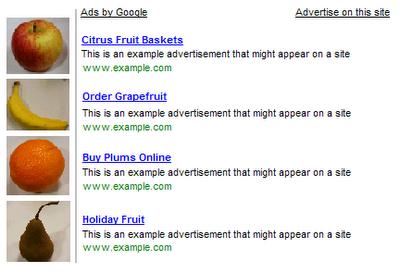 google-ad-01.png