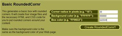 roundedcornr-01