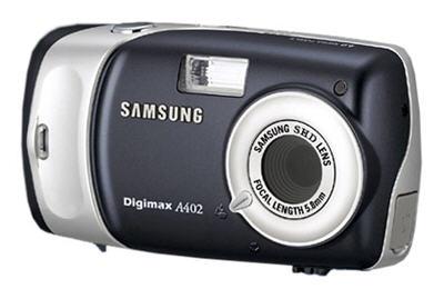 samsung-digimax-a402