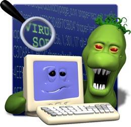 virus-pc.jpg