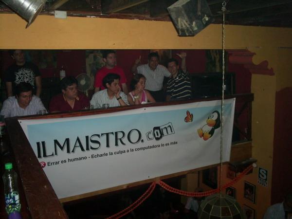 banner-il-maistro-2