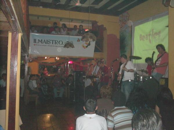 banner-maistro_resize