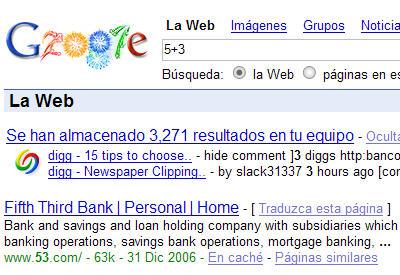 google-calculator.jpg