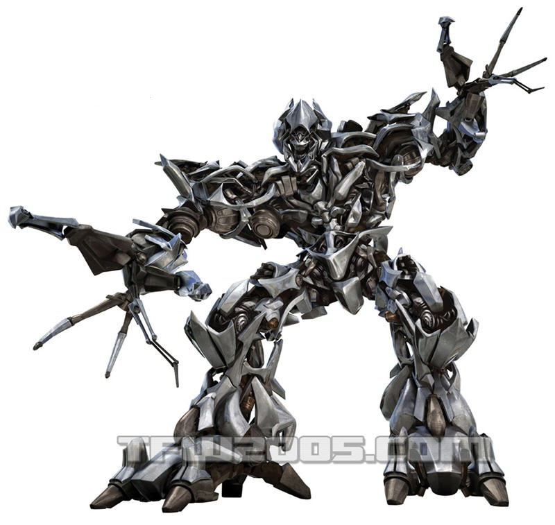 megatron-transformers