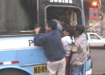 paro_transporte.jpg