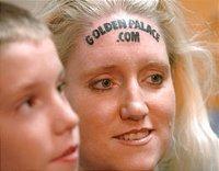 No sé el motivo del gusto por los tatuajes, a mi no me agradan para ...
