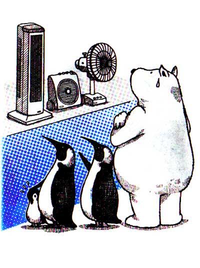 globalwarming01