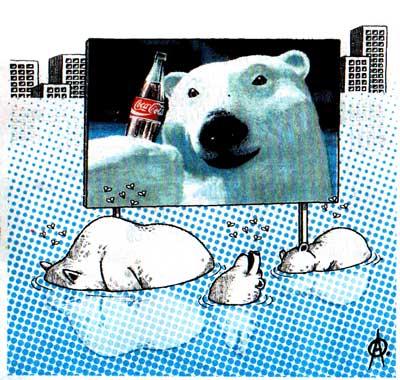 globalwarming02