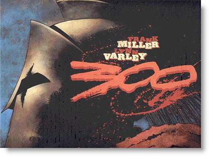 300-frank-miller.jpg