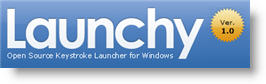 launchy.jpg