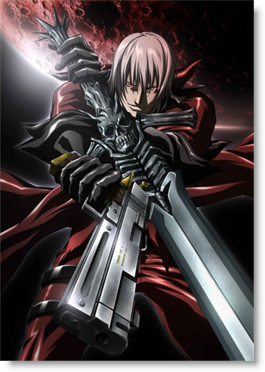 devil-may-cry-anime