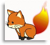mini-firefox