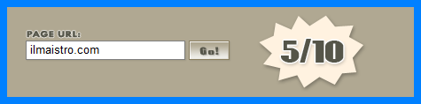ilmaistro-pagerank