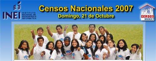 inei-censo-nacional-2007