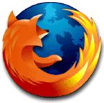 fireofx-logo