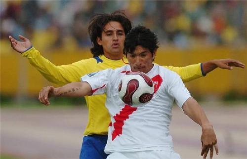 peru-ecuador-2007