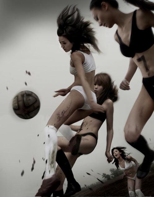 sexy-soccer03.jpg