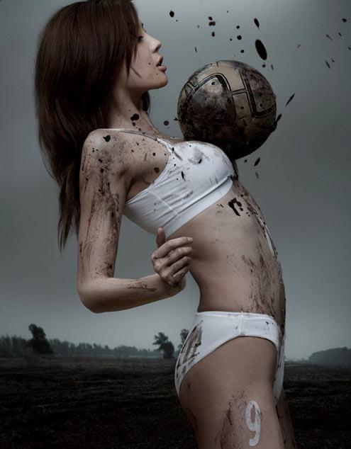 sexy-soccer05