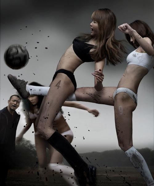 sexy-soccer08.jpg