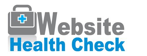 website-health-check