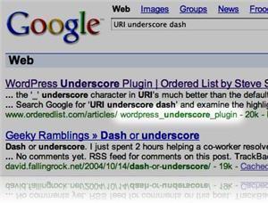 google-guiones