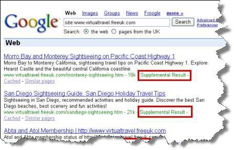 resultados-suplementarios-en-google