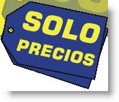 solo-precios
