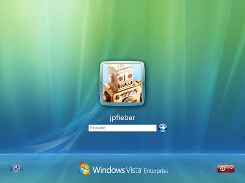 windows-vista-pantalla-bienvenida