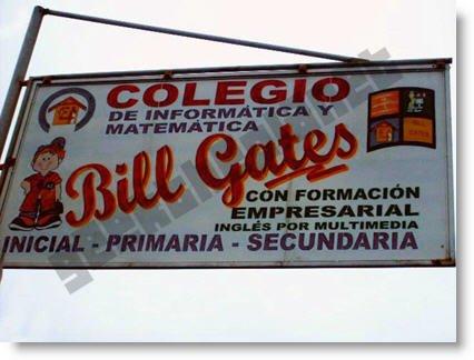 colegio-bill-gates