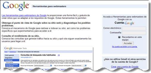 herramientas-webmasters-google