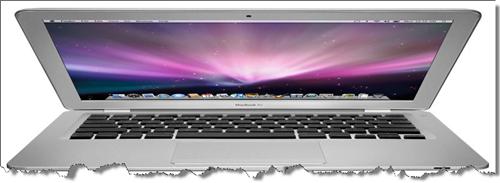 macbook-air-frontal-open
