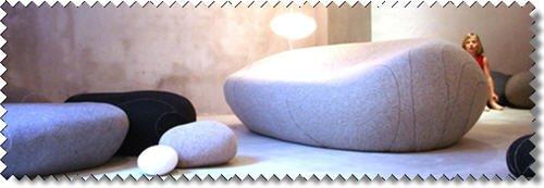 almohadas-de-piedra04