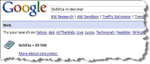 google-calculadora-decimal