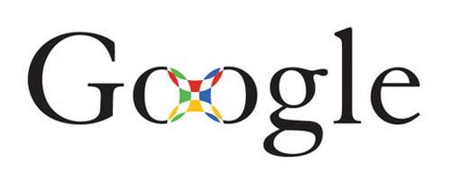google-logo-01