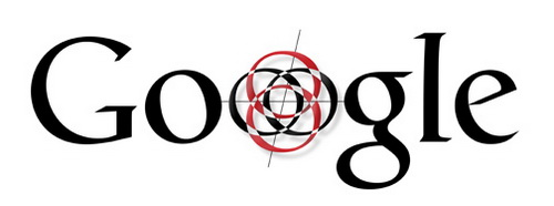 google-logo-02