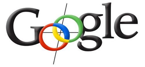 google-logo-03