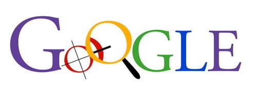 google-logo-04