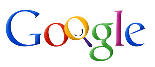 google-logo-05