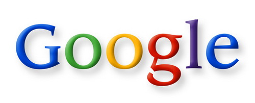 google-logo-06