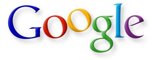 google-logo-07