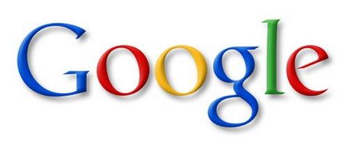 google-logo-08