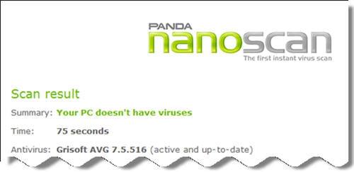 nanosca-resultado-de-analisis