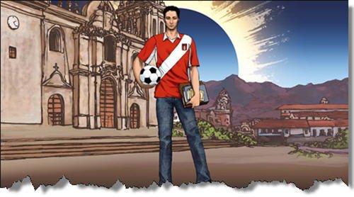 santiago-heroes-peru