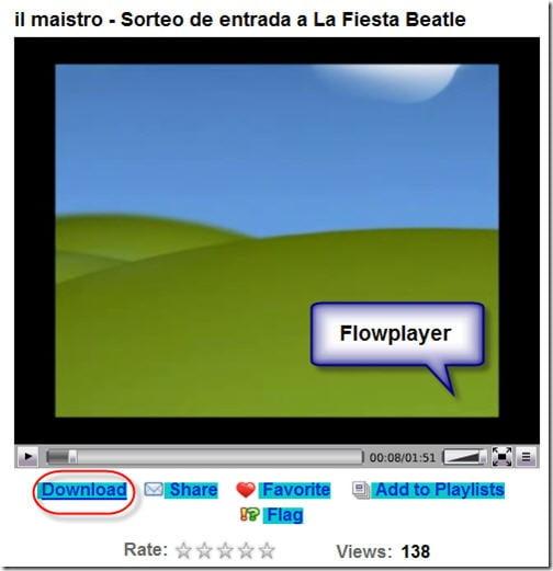 better-youtube