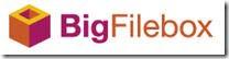 bigfilebox