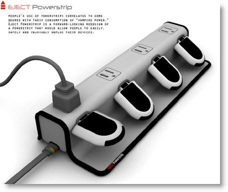 eject-powerstrip